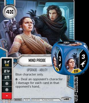 Swd01 card-dice mind-probe