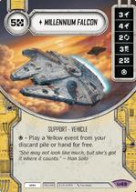 Swd01 millennium-falcon