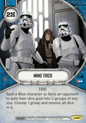 Swd03 mind-trick