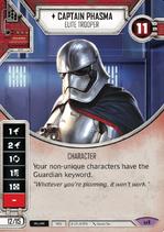 Swd01 captain-phasma