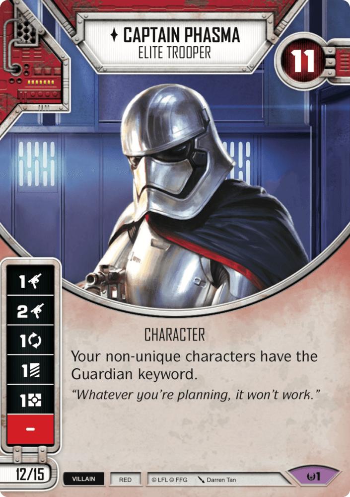 File:Swd01 captain-phasma.png