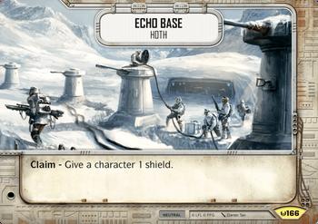 EchoBase