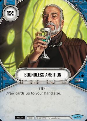 Swd03 boundless-ambition