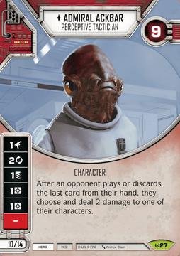 Swd03 admiral-ackbar