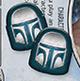 ShieldToken
