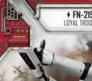 FN-2199