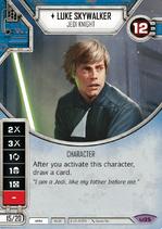 Swd01 luke-skywalker