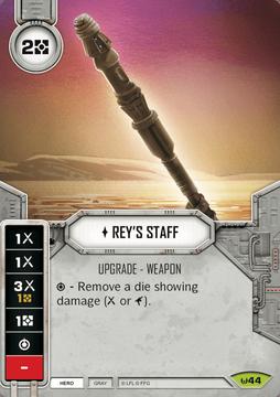 Swd02 reys-staff