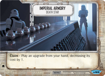 Swd03 imperial-armory
