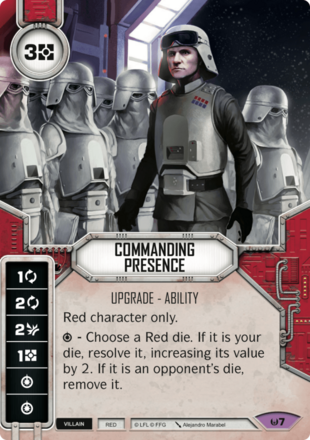 CommandingPresence-0