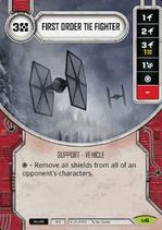 Swd03 first-order-tie-fighter