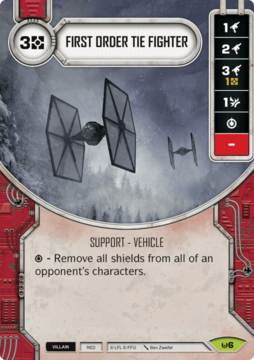 Swd03 first-order-tie-fighter
