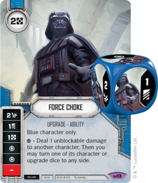 Swd01 force-choke-0