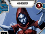 Nightsister