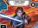 Darth Vader (SOR)