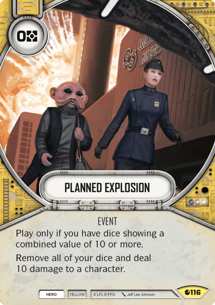 Swd04 planned-explosion