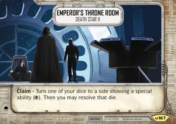 EmperorsThroneRoom