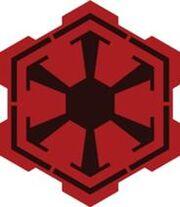 184px-Sith Empire Logo