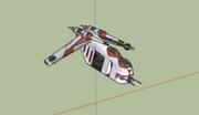 212px-Gunship