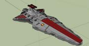 212px-Cruiser