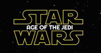 Age of the Jedi