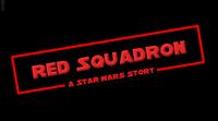 RSquadASWS