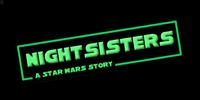 NightsistersASWS