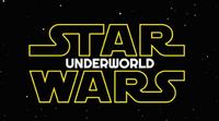 SWUnderworld