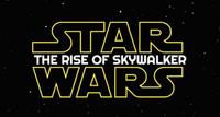 RiseofSkywalker