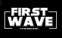 FirstWaveASWS