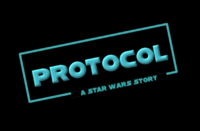 ProtocolASWS