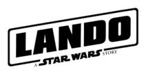 LandoStarWars