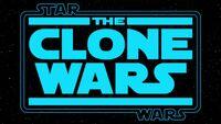 SWCloneWars