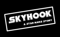 SkyhookASWS