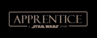 ApprenticeSWS
