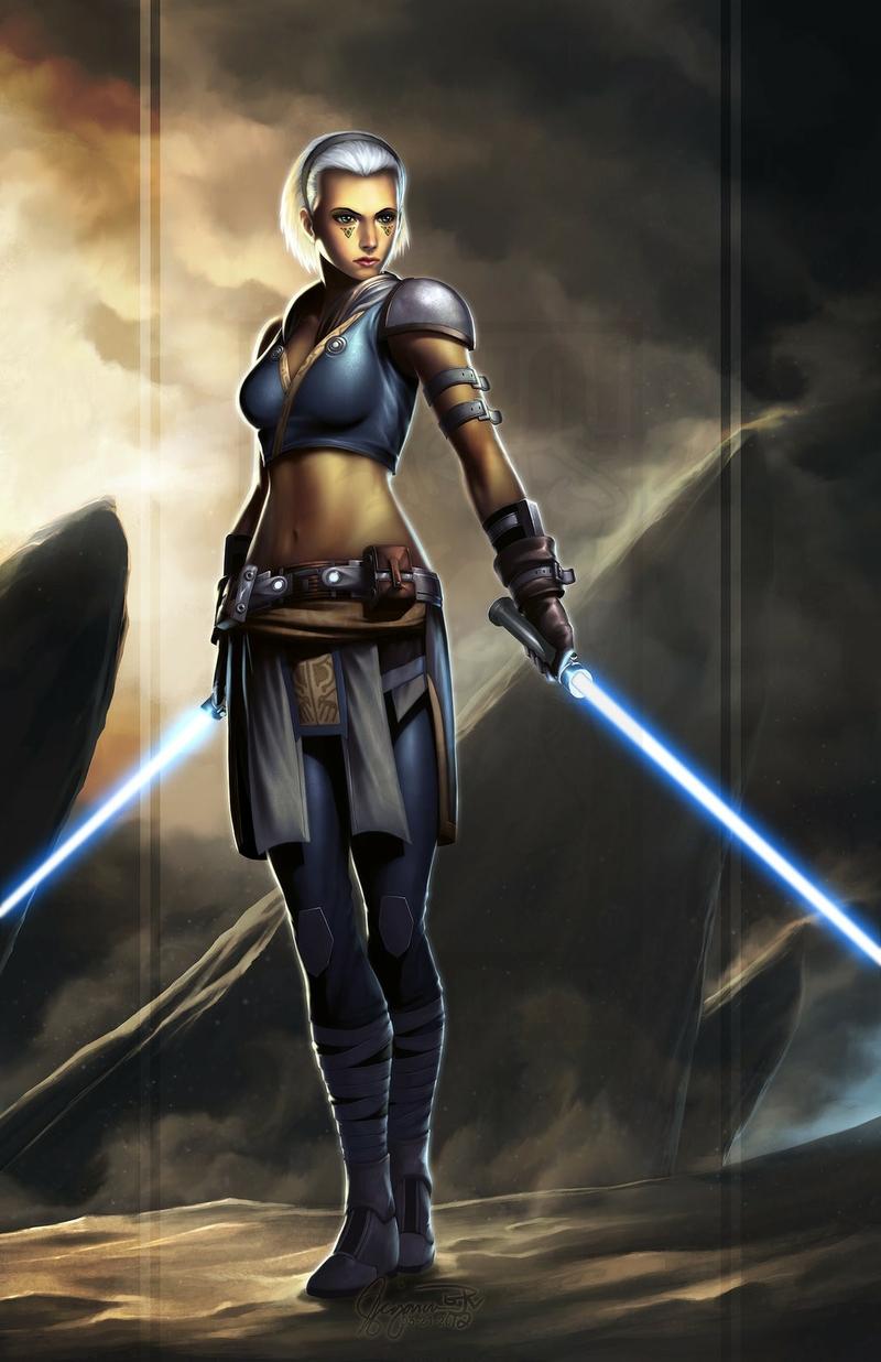 Miturm Menkalinan Star Wars Fantasy Wiki Fandom