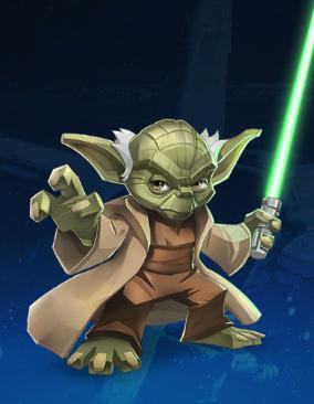 File:Star Wars Yoda.png