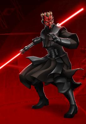 File:Star Wars Darth Maul.png