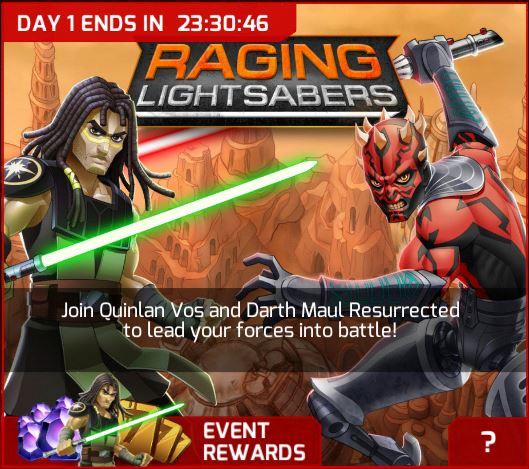 File:Raging Lightsabers Splash.jpg