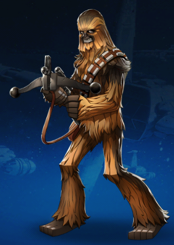 File:Star Wars Chewbacca.png