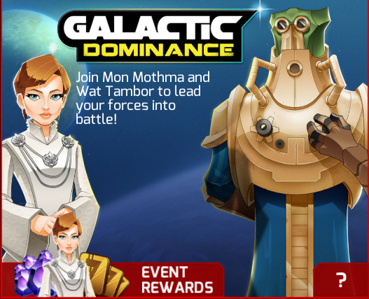File:Galactic Dominance.png