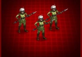 File:Rebel Honor Guard Veteran.jpg