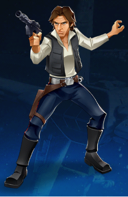 File:Star Wars Han Solo.png