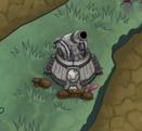 Tower Artiller Tier 1