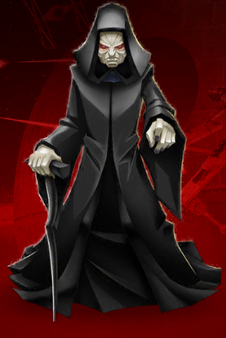 File:Star Wars Sidious.png