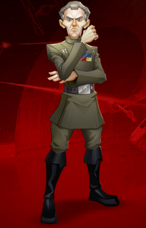 File:Star Wars Tarkin.png