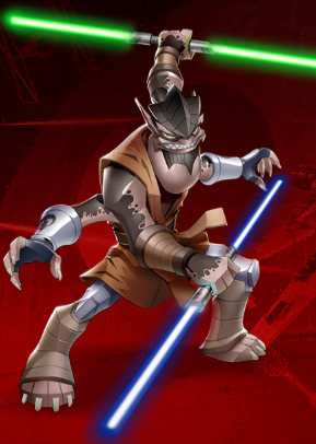 File:Star Wars Pong Krell.png