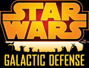 File:Galactic Defense.png