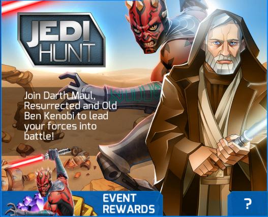 File:Star Wars Event Jedi Hunt.png