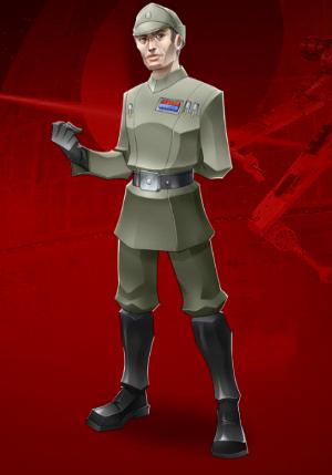 File:Star Wars Admiral Piett.png